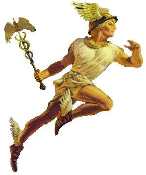 Mercury-greek-god.jpg